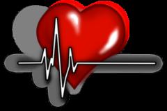 cardiac-156059_640